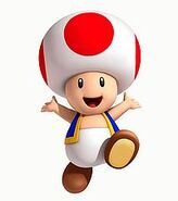 200px-SM3DL Toad