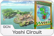 MK8-DLC-Course-icon-YoshiCircuit.PNG