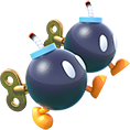 MKT Double Bob-omb.png