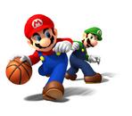 Mario Sports Mix Mario y Luigi.png