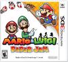 270px-Mario & Luigi - Paper Jam - NOA Boxart.png