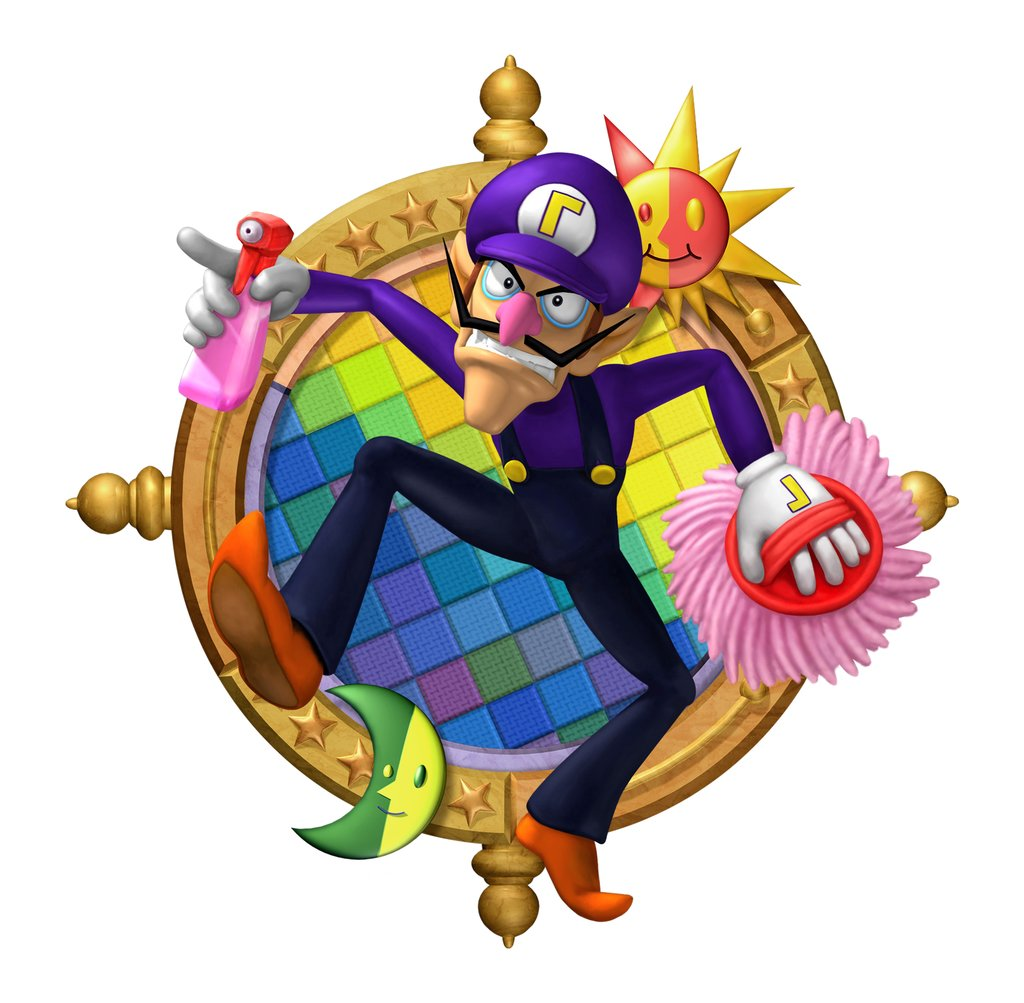 MP6 Artwork Waluigi.jpg