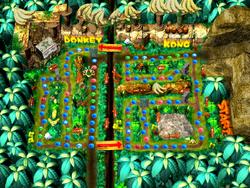 MP Screenshot DKs Dschungel-Abenteuer.png