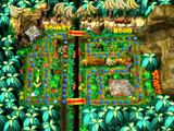 DKs Dschungel-Abenteuer