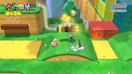 Mario3dworld