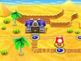 World 2 (New Super Mario Bros. 2)