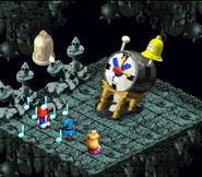 SMRPG Screenshot Sporengeläut