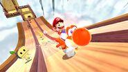Super Mario Galaxy 2 Screenshot 96