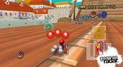 Balloon Battle.jpg