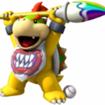 Bowser Jr. en SMSL.PNG