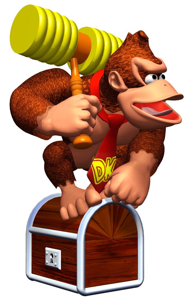 MP Artwork Donkey Kong.png