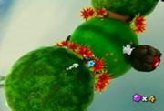 SMG Screenshot Windgarten-Galaxie 11.png