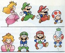 Super-mario-bros-2-usa-characters-1-.jpg