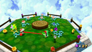 Super Mario Galaxy 2 Screenshot 25
