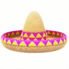 100px-SMO Sombrero.png