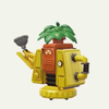 100px-SMO Steam Gardener Watering Can Souvenir.png