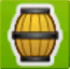 BarrelPMSS.png