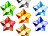 Cristales Estelares