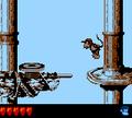 DKL2 Screenshot Schlotter-Mast 7