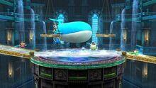 SSB4 Screenshot Kalos-Pokémon-Liga Flutkammer.jpg