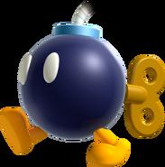Bob-ombNSMBU