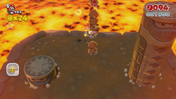 Fire Bros. Hideout 2