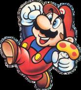 Mario (SMB)