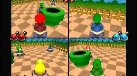 Mario_Party_2-_Panzer-Schlacht_(Shell_Shocked)_-V1-