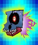 MegabiteCard
