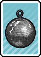 PMCS Screenshot Discokugel-Karte