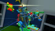 SMG Screenshot Spielzeugschachtel-Galaxie 6.png
