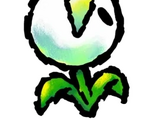 Möchtegern-Pflanze