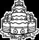 118px-Cake stamp MK8.png