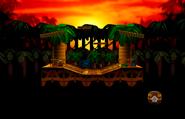Kongo Jungle SSB