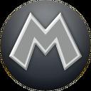 MKT-Icône-CoupeMarioDeMétal