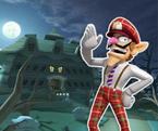 MKT Sprite DS Luigi's Mansion 6