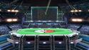 SSBU Pokémon Stadium 2