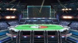 SSBU Pokémon Stadium 2.jpg