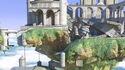 SSBU Screenshot Hyrule-Tempel