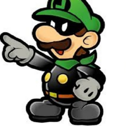Mario (série)