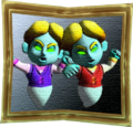 120px-Henry and Orville, the Twins