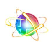 SSBB Artwork Smash-Ball 2.jpg