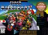 Super Mario Kart - North American Cover.png