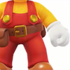 100px-SMO Builder Outfit.png