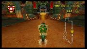 MKW Screenshot Bowsers Festung 2.jpg