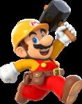 SMM2-Mario-2
