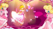 SSBU Peach Blossom Skill Preview