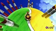 Super Mario Galaxy 2 Screenshot 42
