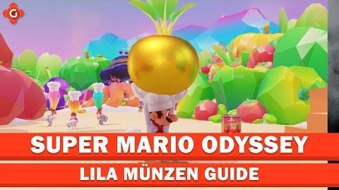 Super_Mario_Odyssey-_Alle_Sammelobjekte_(lila_Münzen_-_Schlemmerland)_-_Locations_Guide