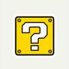 100px-SMO Question Block Sticker Souvenir.png